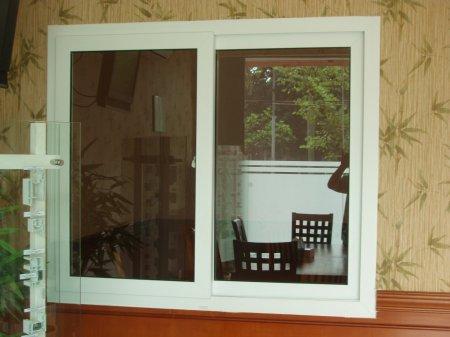 jendela sliding double catatan harga di atas belum termasuk kaca harga ...